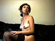 min första porn video
