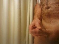 тд в ванной