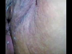 Tubo Mature Granny Nero Brasile - maturetube-com