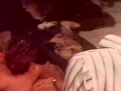 Die größten Porno-Szenen in der Geschichte - Vol. 4