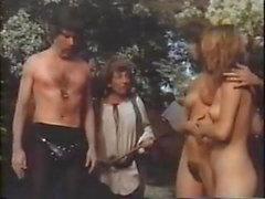 Cenerentola (1977) un classico musicale softcore