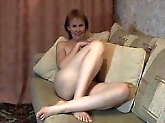 Mum show her poon another time Elodia from 1fuckdatecom