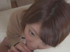 Adolescente japonés