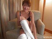 No.562 山田遥