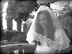 sposa perversa