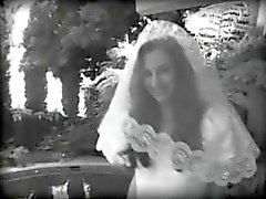sapkin bride