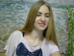 Coiffure blonde fantastique et Hairplay, cheveux longs, cheveux