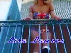Bañera Transx cogida 03