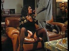Moana Pozzi - Le Assatanate del sesso sc.2.avi