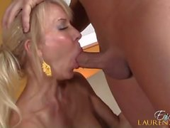 erica lauren entures of dirty blonde housewife hd