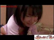 [shock102] phim sex ao dai viet nam_(new)