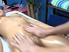Popular First Time Sex, Young Teens Movies