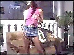 Miniskirt Baby