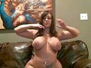 Pawg sexy masturbiert pussy - fapnfap
