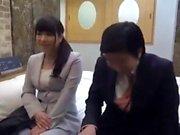 japonês sexo Asian babe