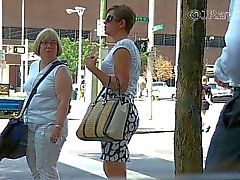 Candid Public Rok Whooty - = JRay513 = -