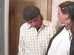 MMV FILMS Inspecting the Farm