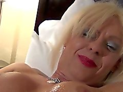 Populaire Hotel tube vids