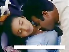Exclusive Sex On Bed