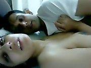 Ultra Hot - Paki actress Meera with Naveed sex video part 2
