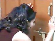 bhabhi ki Suhagrat Devar ke sath-www-ananyabasu