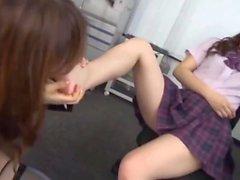 Spielzeug Sex Japanisch Lehrer japanisch lehrer