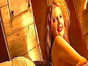 Drew Barrymore Charlies Angels