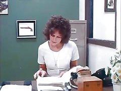 Deep Throat II ( 1974 )