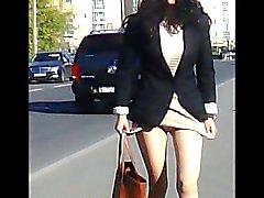 Panties 2014