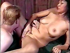 BI- - Sexuals 2of2