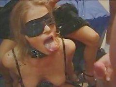 Horney wife wantsbig juicy hard long dick