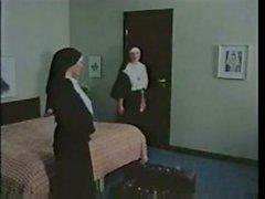 Цвет Climax Nympho Nuns