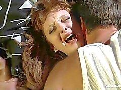 Katrin Cartlidge hükümsüz - Naked (1993)