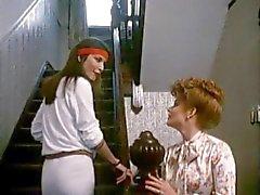 Bridgette Моне - Женского общества Влюбленные (видео)