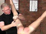 Los viejos hombres porno gay dunas de desnudos del sexo primer tiempo na de Jacob de Daniels