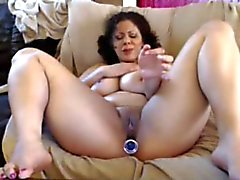 Sexy Big Busty Latina - negrofloripa