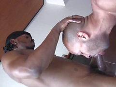 Men's 219