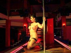 Stripper мои мечты