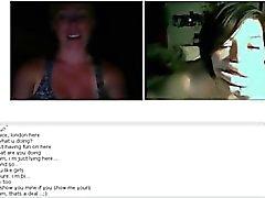 Webcam Sex Compilation #40 [LIVESQUIRT EU]