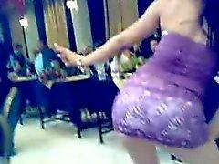 Арабских танцы на свадьбы