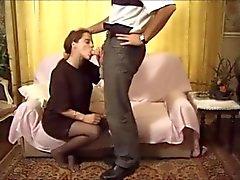 gravida franska supersexiga