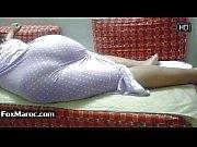 Aflam arab jins sara amina khadija