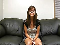 backroom casting couch cute