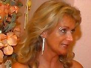 mature german housewives pt1