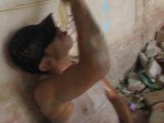 UK Homosexuell Pornofilme