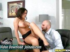 J LovePalanet En iyi Breast Patron