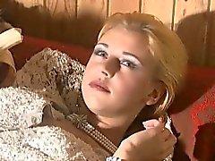 Conte fées la Russie du princesse grenouille