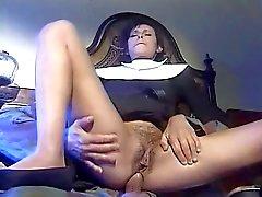 badooitalia pisciare porno