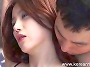 [bumbum] Korea Drama Scandal Hot 1