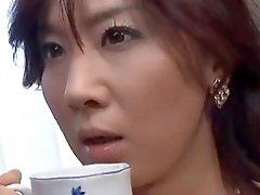 Drei asiatischen Frauen vs BBC